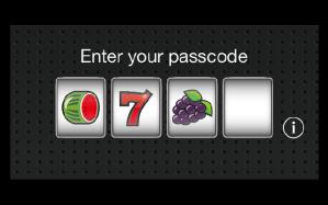 passcode-01-01