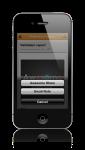 iPhone_4S_Vert_sRGB 사본3 사본
