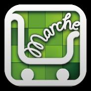 icon_marche-01
